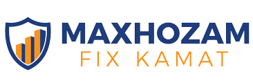MaxHozam